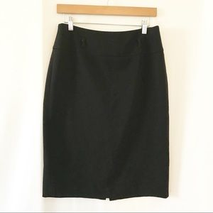 Apt. 9 Straight Pencil Skirt  Size 6 Fully Lined